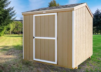 8x8-shed-economy