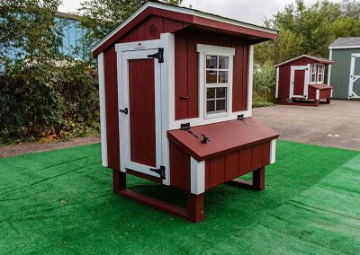 Mini-Chicken-Coop-(25)