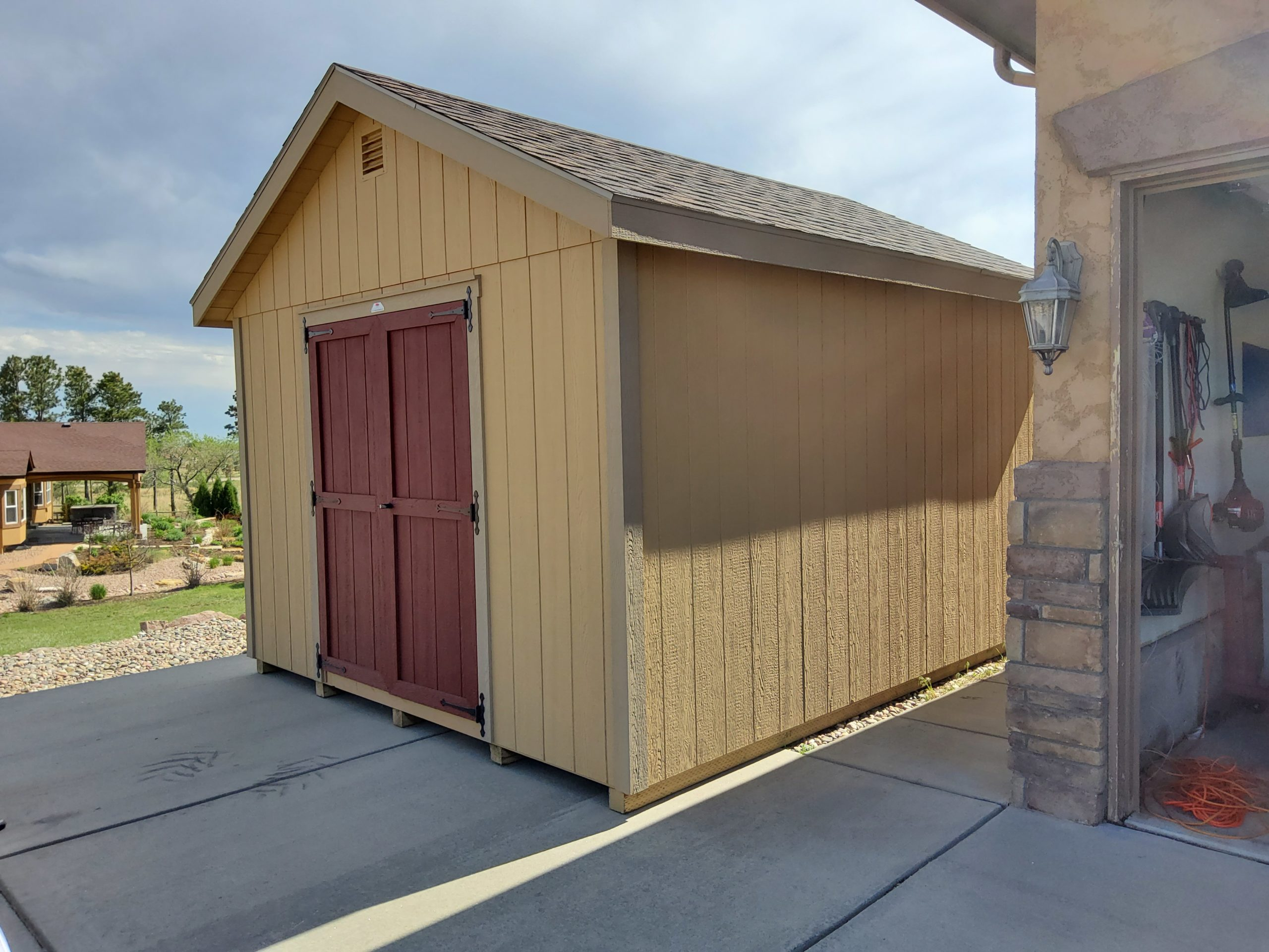 used_10x12x8-Shelter-6